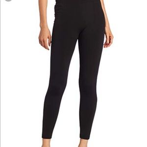 3 Packages of K. Bell Fleece Lined Leggings NWT!